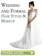 Bridal Services Hair Styles Updos Makeup